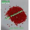 meia pérola MP1C
